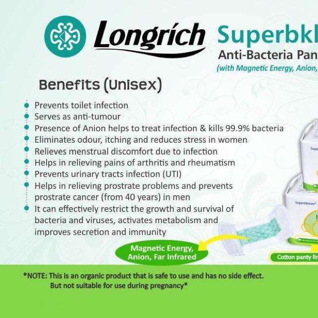 longrich_superbklean_panty_liners_1464591811_26633842