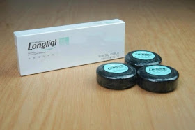 tmp_longrich-bamboo-soap-3pcs-in-a-pack1377120045-500x3321716821087