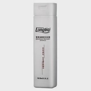 tmp_longrich-brightening-treatment-shampoo-300ml-2146545898-543378219