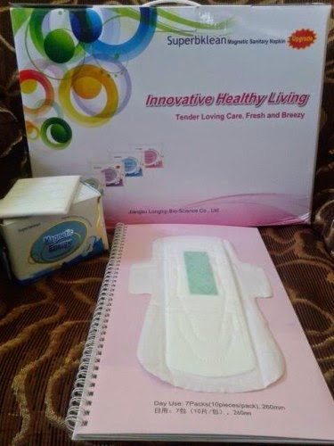 tmp_longrich-superklean-sanitary-napkin533368073-375x5001511362199