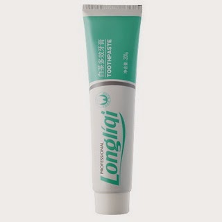 tmp_longrich-white-tea-toothpaste200g-16322531592073152295