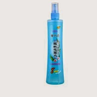 tmp_longrichanti-mosquitospray-52596325